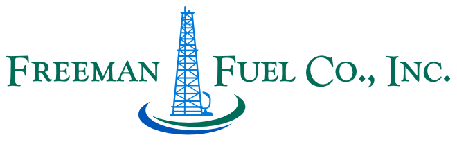 Freeman Fuel