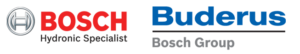 bosch_buderus_logo