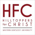 Hilltoppers for Christ