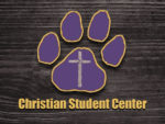 Christian Student Center at Louisiana State University
