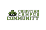 Christian Campus Community