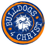 Bulldogs for Christ