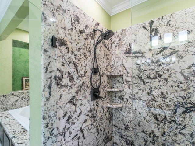 granite bathroom countertops delicatus white columbia sc east coast granite marble