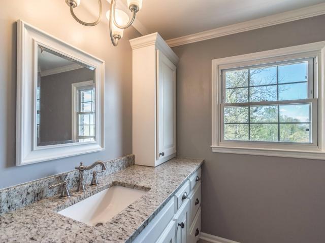 granite bathroom countertops verona columbia sc east coast granite marble