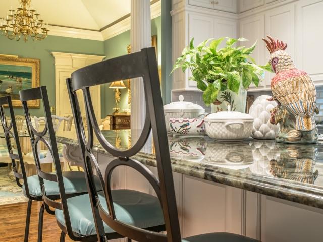 quartzite kitchen countertops labradorite madagascar columbia sc east coast granite marble