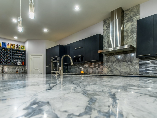 marble kitchen countertops super white columbia sc east coast granite marble