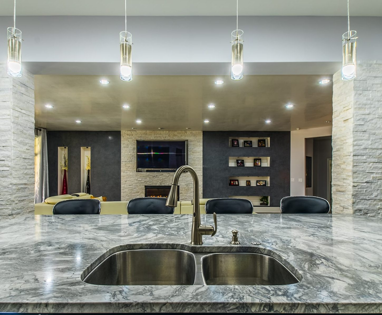 marble kitchen countertops super white columbia sc east coast granite marble