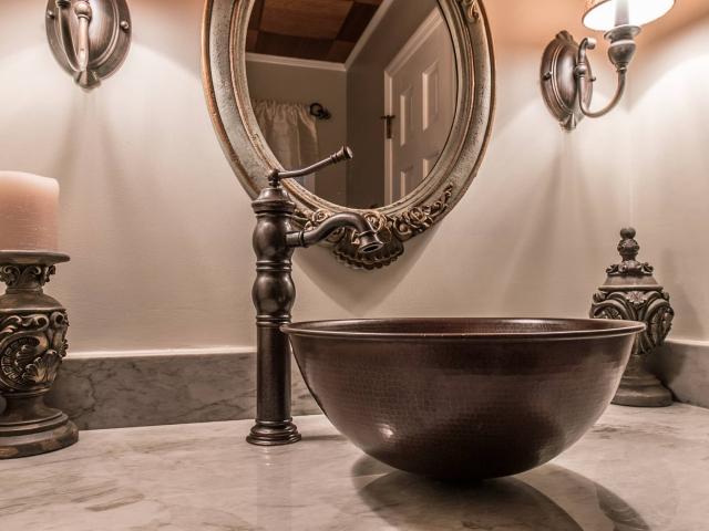 quartzite bathroom countertops sea pearl columbia sc east coast granite marble