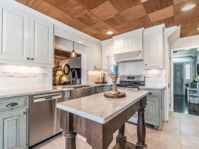 quartzite kitchen countertops sea pearl columbia sc east coast granite marble