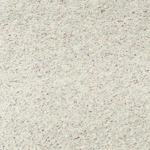 White Ornamental 1