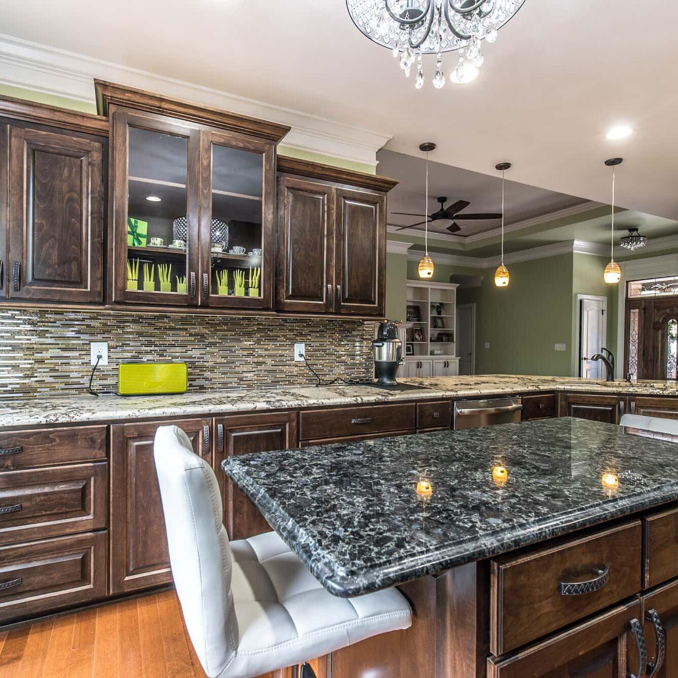 granite kitchen countertops delicatus white columbia sc east coast granite marble