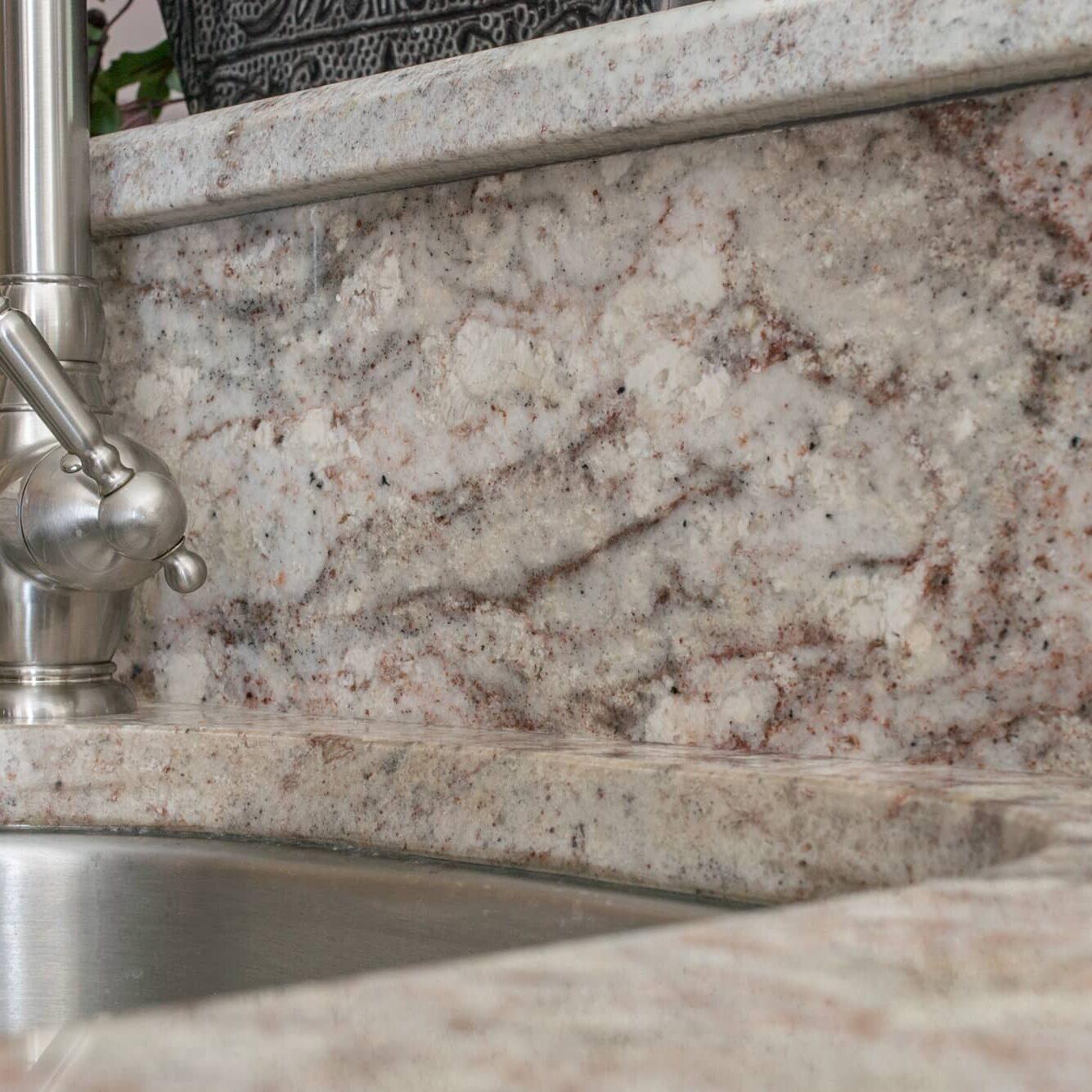 granite kitchen countertops sienna bordeaux columbia sc east coast granite marble