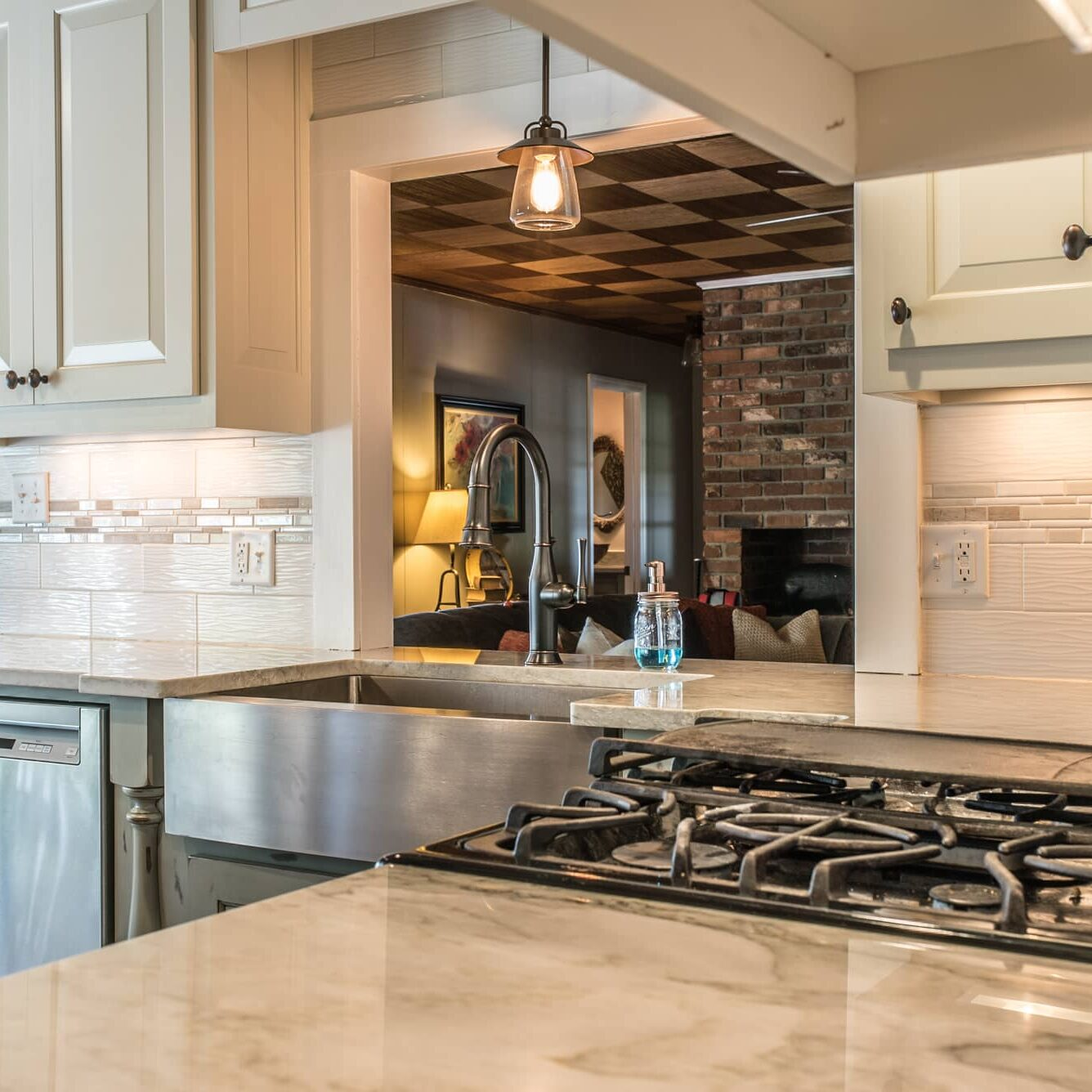 quartzite kitchen countertops sea pearl columbia sc east coast granite marble