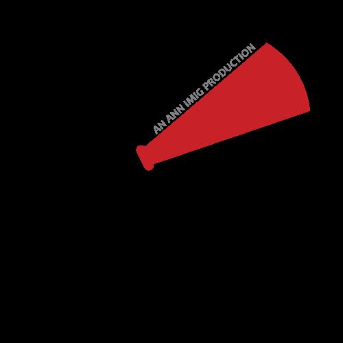 LTYM Logo-2