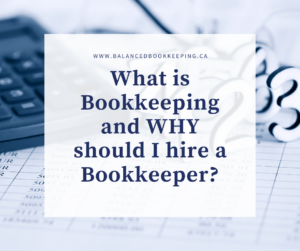 Balanced Bookkeeping AD beholdher.life free ad space for OCTOBER 2020