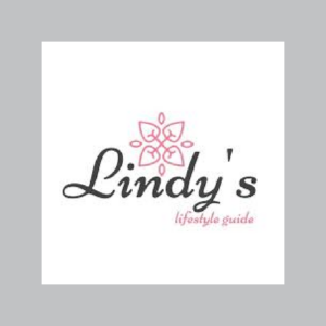 Phenomenal Business Women Lyndy's Lifestyle Guide