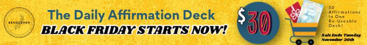 black friday sale begin november 22sale end november 30 2020