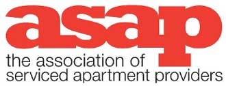 Association of Serviced Accommodation Providers
