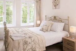 Cambridge Road apartment to rent from Serviced Accommodation