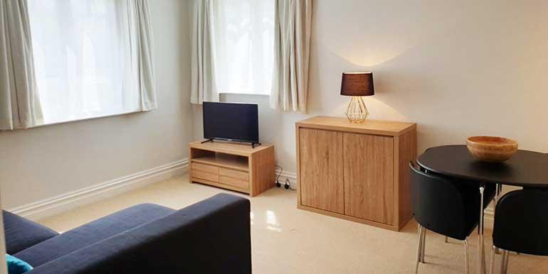 living-room-1-opt