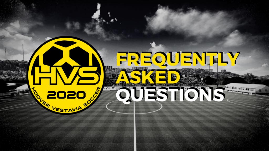 1920x1080 HVS FAQs