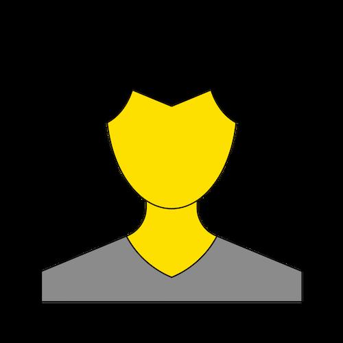 icon male-01