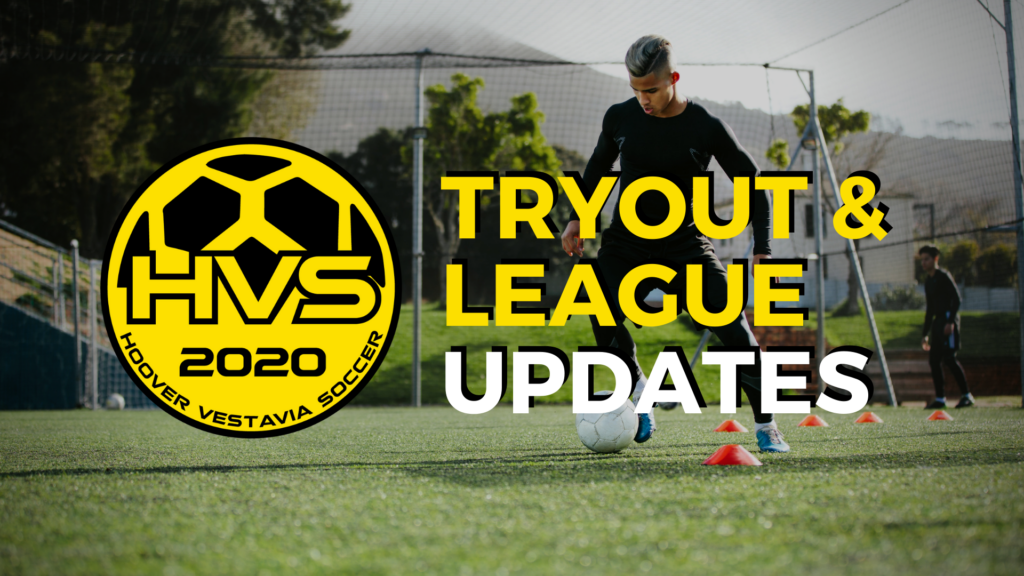 1920x1080 HVS Tryout League Updates