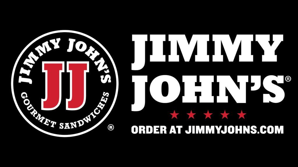 1920x1080 Jimmy Johns Banner