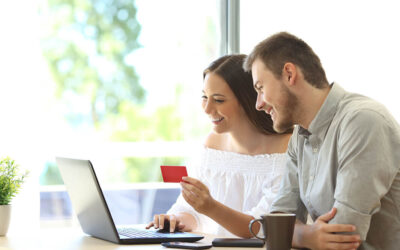 Trying to Increase Your Credit Score? Pay Rent Online