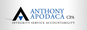 Local Accounting Services