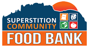 Superstition Community Food Bank