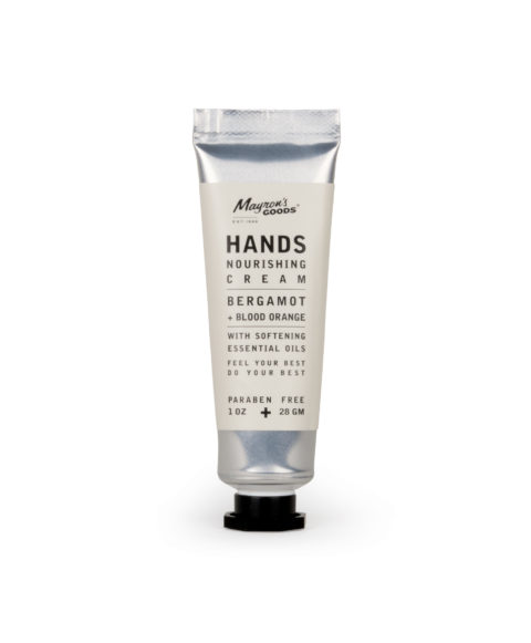 HANDS 1952 Series Hand Cream 1 oz