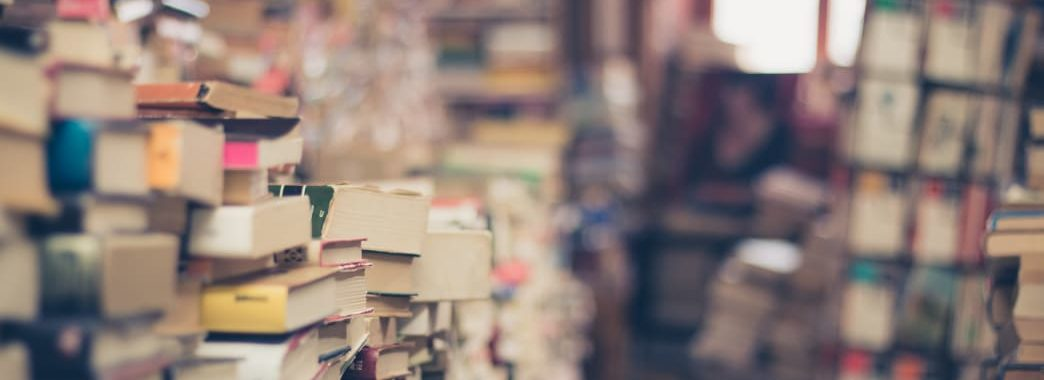 7 Books You'll Love for Mother's Day
