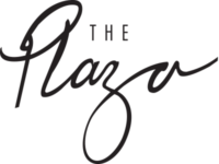 The Plaza at Preston Center Logo