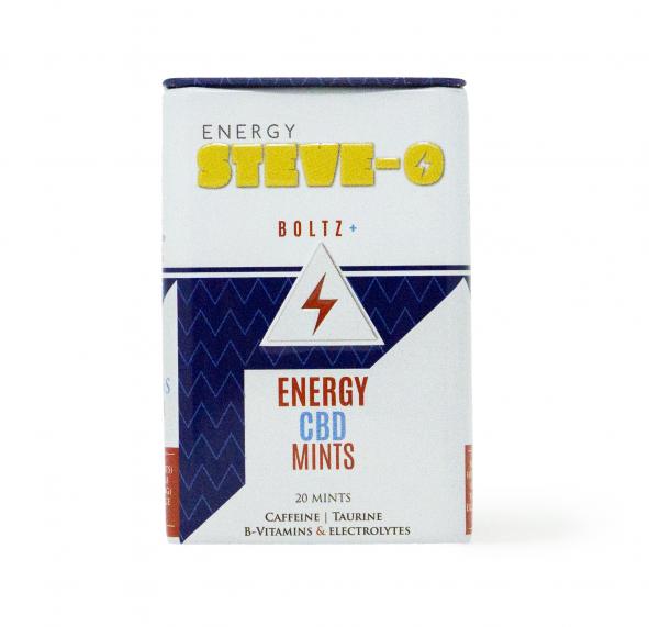 boltz energy hemp cbd mints   steve mints energy cbd mints for performance energy