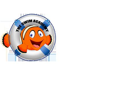 Swim Academy Palm Beach County Logo