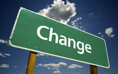 Why Change Is So Hard (And Why It Doesn't Have To Be)