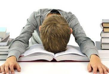 How Sleep Enhances Studying