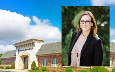 Counselors Associates Ltd Opens Shiloh Office