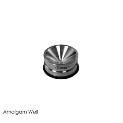 Amalgam Well