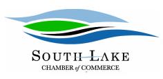 SouthLakeChamber