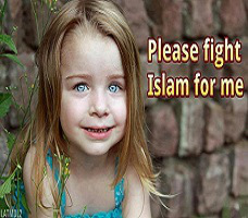 fight-islam-for-me-edited-228-x-200 (2)