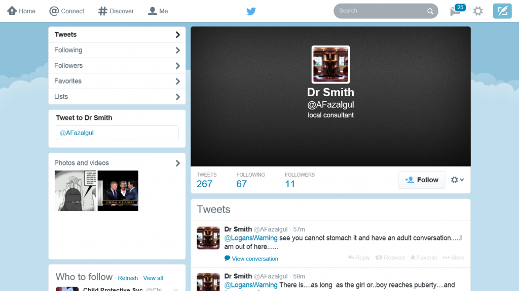 Dr. Smith 3