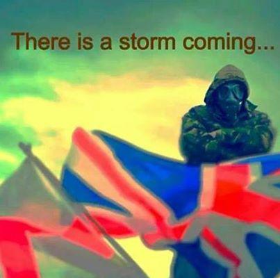 Storm coming 1011855_398963673582233_146085201_n (1)
