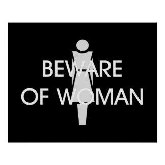 tee_beware_of_woman_posters-r8037f29dab8b428f8c3e519ec4d92ccc_wak_8byvr_324