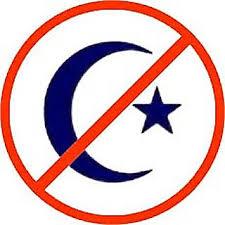 No Islam 2