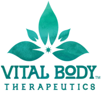 Vital Body Therapeutics