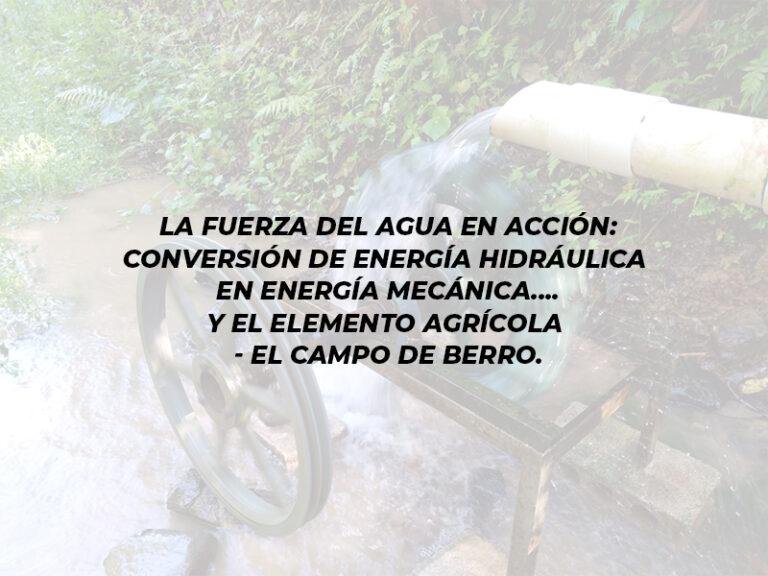 cascada_rueda_desc