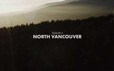 VIDEO: The SHOWCASE – Episode 2, North Vancouver