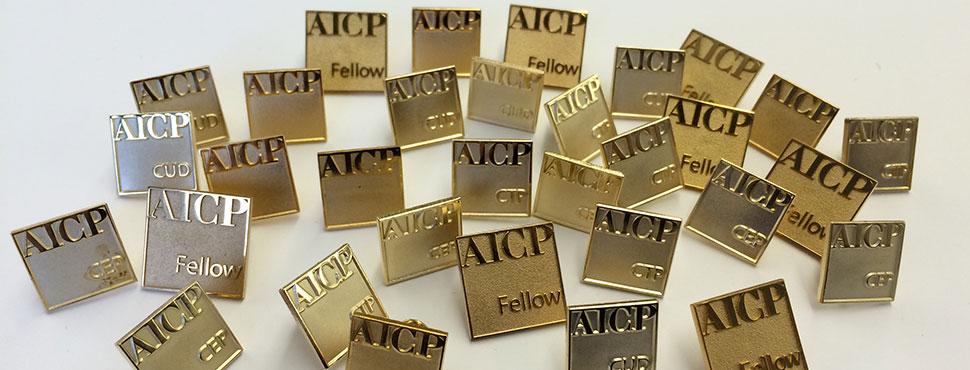 Scholarships Available to Support AICP Applicants